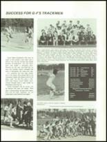 1975 Gar-Field High School Yearbook Page 74 & 75
