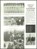 1975 Gar-Field High School Yearbook Page 78 & 79