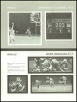 1975 Gar-Field High School Yearbook Page 80 & 81