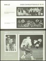 1975 Gar-Field High School Yearbook Page 82 & 83
