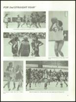 1975 Gar-Field High School Yearbook Page 88 & 89