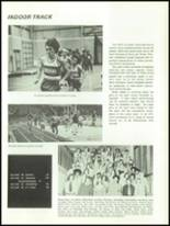 1975 Gar-Field High School Yearbook Page 98 & 99