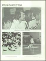1975 Gar-Field High School Yearbook Page 102 & 103