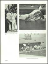 1975 Gar-Field High School Yearbook Page 104 & 105