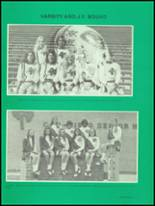 1975 Gar-Field High School Yearbook Page 114 & 115