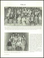 1975 Gar-Field High School Yearbook Page 118 & 119