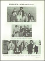 1975 Gar-Field High School Yearbook Page 120 & 121