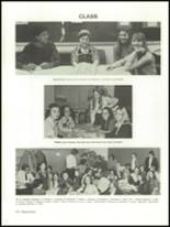 1975 Gar-Field High School Yearbook Page 126 & 127