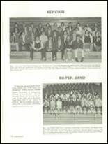 1975 Gar-Field High School Yearbook Page 132 & 133