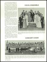 1975 Gar-Field High School Yearbook Page 136 & 137