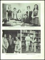 1975 Gar-Field High School Yearbook Page 140 & 141