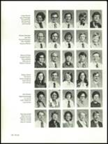 1975 Gar-Field High School Yearbook Page 144 & 145