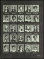 1975 Gar-Field High School Yearbook Page 148 & 149