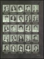 1975 Gar-Field High School Yearbook Page 162 & 163