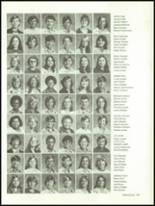 1975 Gar-Field High School Yearbook Page 194 & 195
