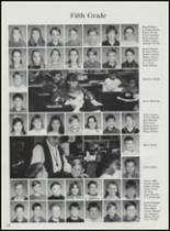 1994 Ripley High School Yearbook Page 20 & 21