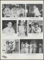 1994 Ripley High School Yearbook Page 28 & 29