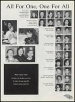 1994 Ripley High School Yearbook Page 36 & 37