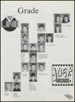 1994 Ripley High School Yearbook Page 38 & 39