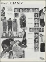 1994 Ripley High School Yearbook Page 40 & 41