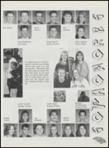 1994 Ripley High School Yearbook Page 42 & 43