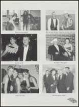1994 Ripley High School Yearbook Page 56 & 57