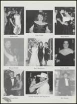 1994 Ripley High School Yearbook Page 58 & 59