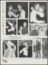 1994 Ripley High School Yearbook Page 60 & 61