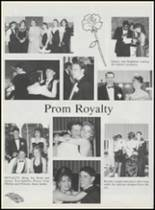 1994 Ripley High School Yearbook Page 62 & 63