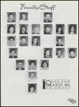 1994 Ripley High School Yearbook Page 64 & 65