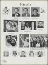1994 Ripley High School Yearbook Page 66 & 67