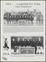 1994 Ripley High School Yearbook Page 72 & 73