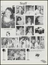 1994 Ripley High School Yearbook Page 76 & 77