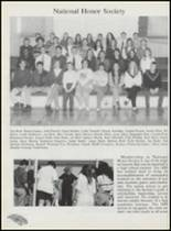 1994 Ripley High School Yearbook Page 78 & 79