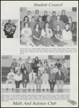 1994 Ripley High School Yearbook Page 80 & 81