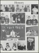 1994 Ripley High School Yearbook Page 88 & 89
