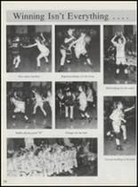 1994 Ripley High School Yearbook Page 94 & 95
