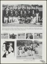 1994 Ripley High School Yearbook Page 102 & 103