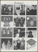 1994 Ripley High School Yearbook Page 118 & 119