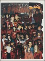 1994 Ripley High School Yearbook Page 122 & 123