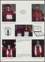1994 Ripley High School Yearbook Page 124 & 125