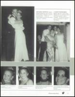 1999 Thurston High School Yearbook Page 16 & 17