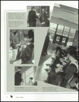 1999 Thurston High School Yearbook Page 24 & 25