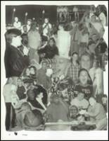 1999 Thurston High School Yearbook Page 26 & 27