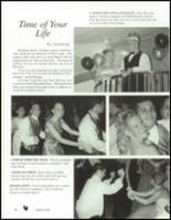1999 Thurston High School Yearbook Page 52 & 53