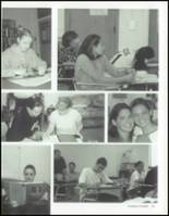 1999 Thurston High School Yearbook Page 66 & 67