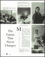 1999 Thurston High School Yearbook Page 68 & 69