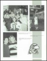 1999 Thurston High School Yearbook Page 74 & 75