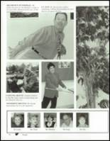 1999 Thurston High School Yearbook Page 78 & 79