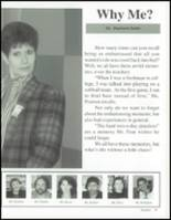 1999 Thurston High School Yearbook Page 82 & 83